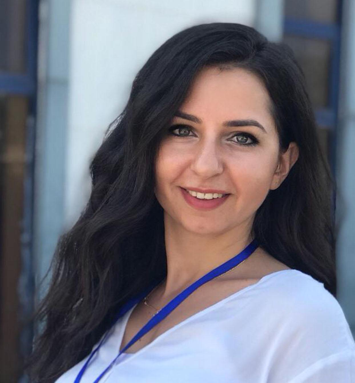 Yara Mikael